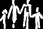 logo_hausartzt_hackmann_weiß